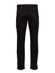 LARKEE-BEEX L.32 TROUSERS - CAMEL