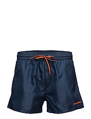 BMBX-SANDY 2.017 SW Boxer short - NAVY/BLUE