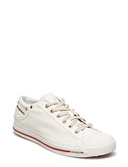 """""""MAGNETE"""" EXPOSURE LOW - sneakers - OFF/WHITE"""