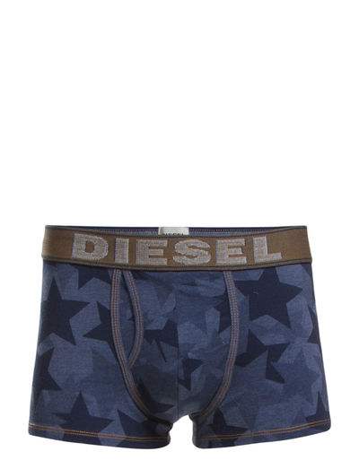 Diesel Men UMBX-DIVINE BOXER-SHORTS