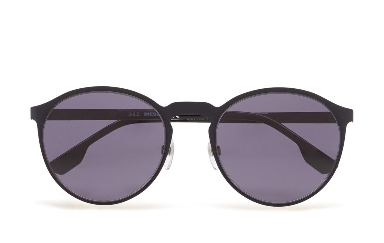 Diesel Sonnenbrille DL0152 02V Sonnenbrille Damen p3Hw15rm