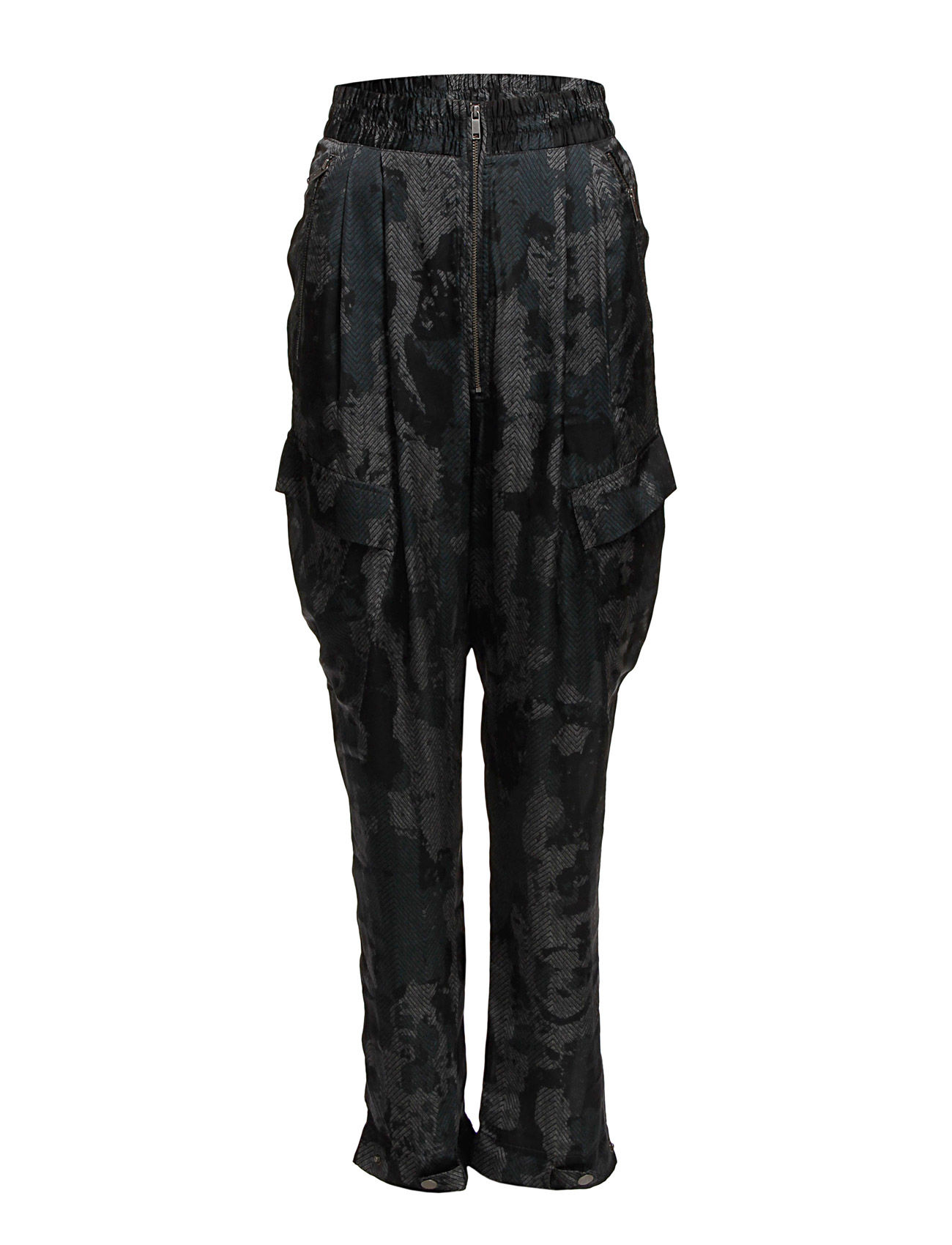 P-Clea Trousers