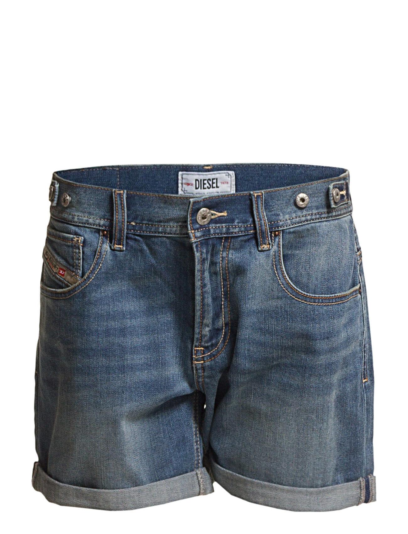 Alaisi Shorts