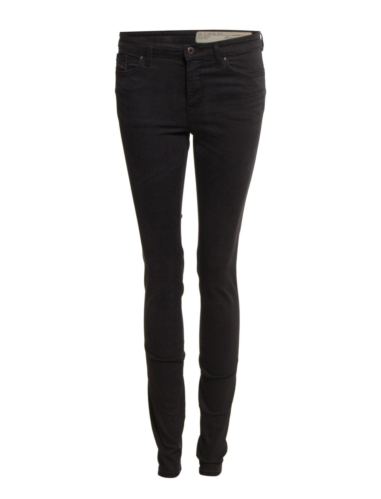 Skinzee-Dee L.32 Trousers