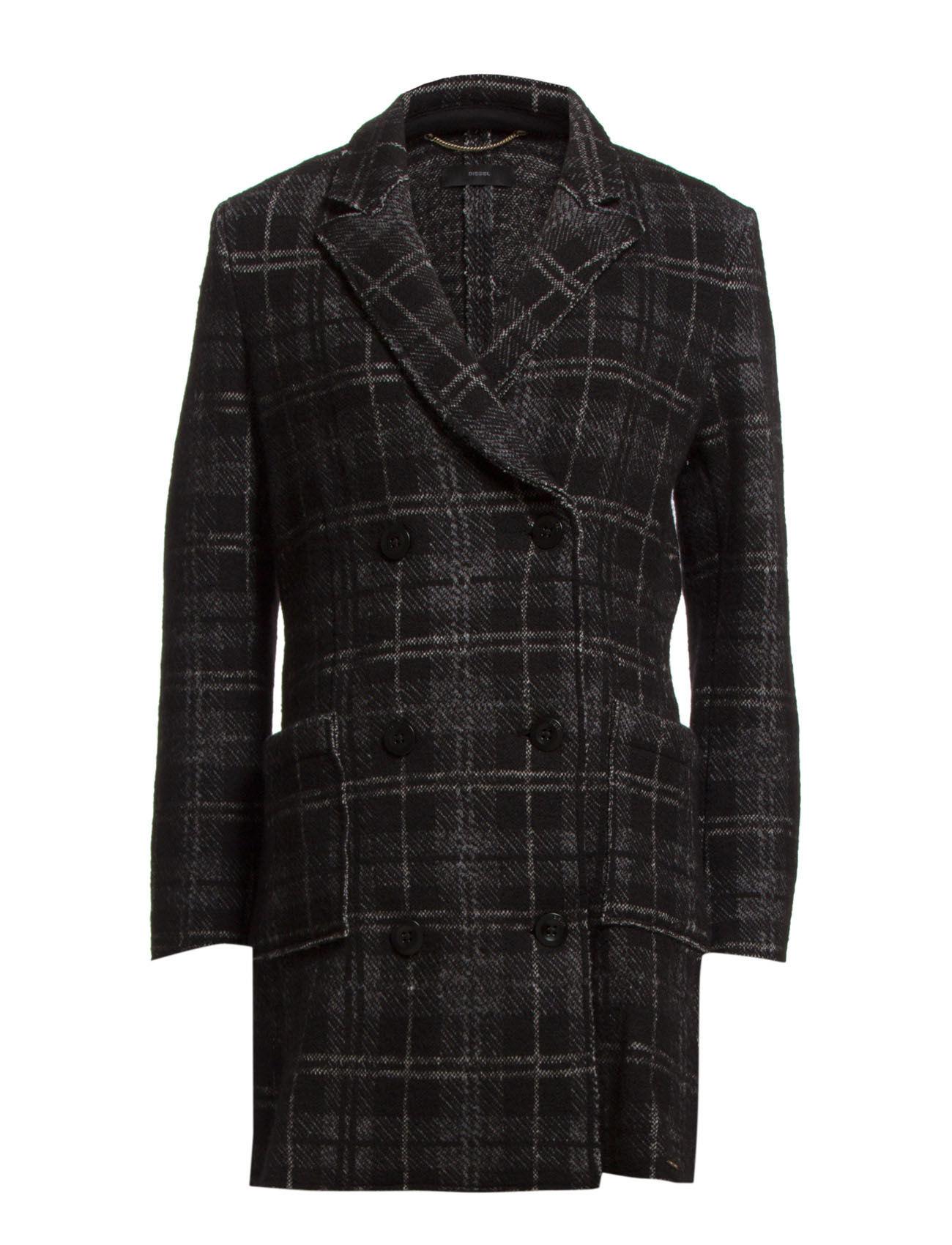 M-Guss Jacket