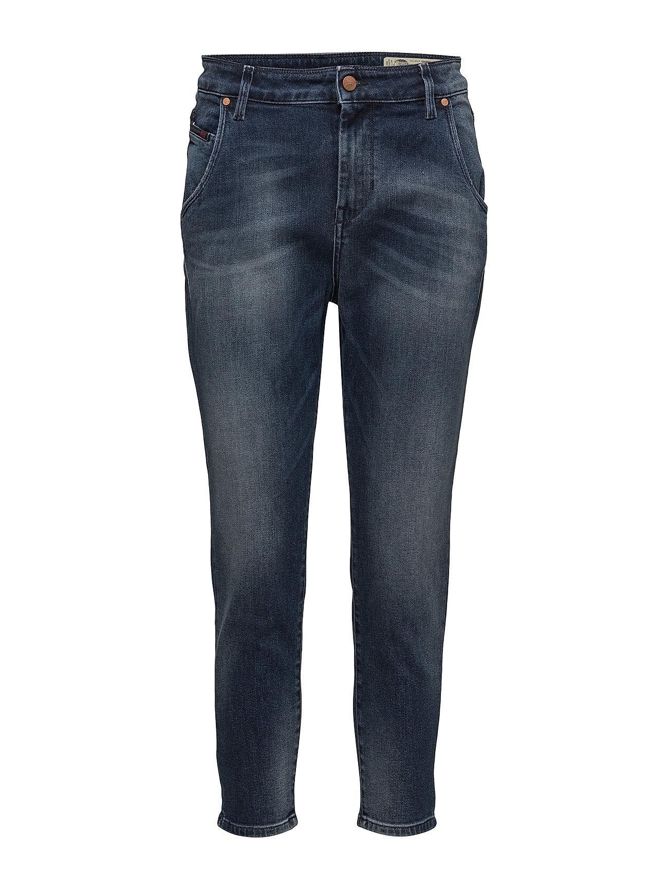 Fayza-Evo L.30 Trousers