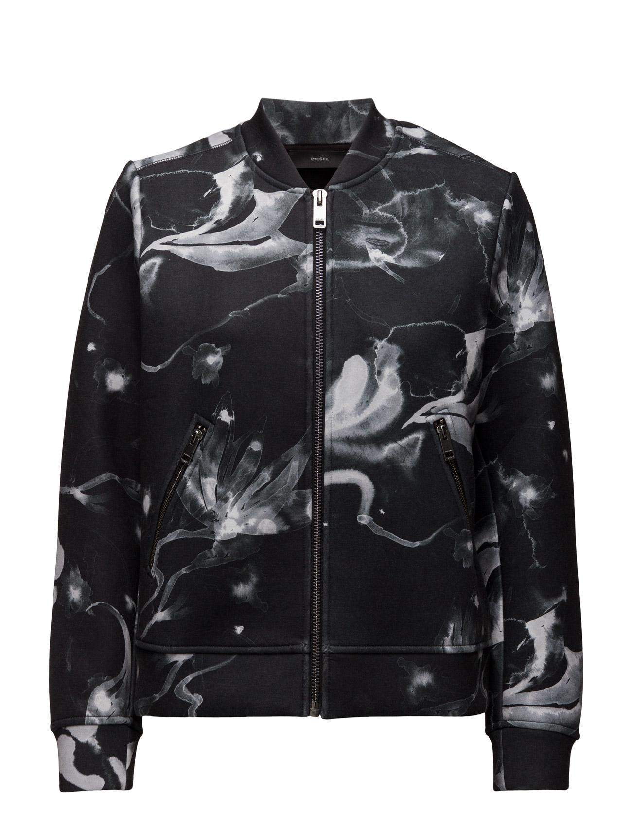 G-Anouk-A Jacket