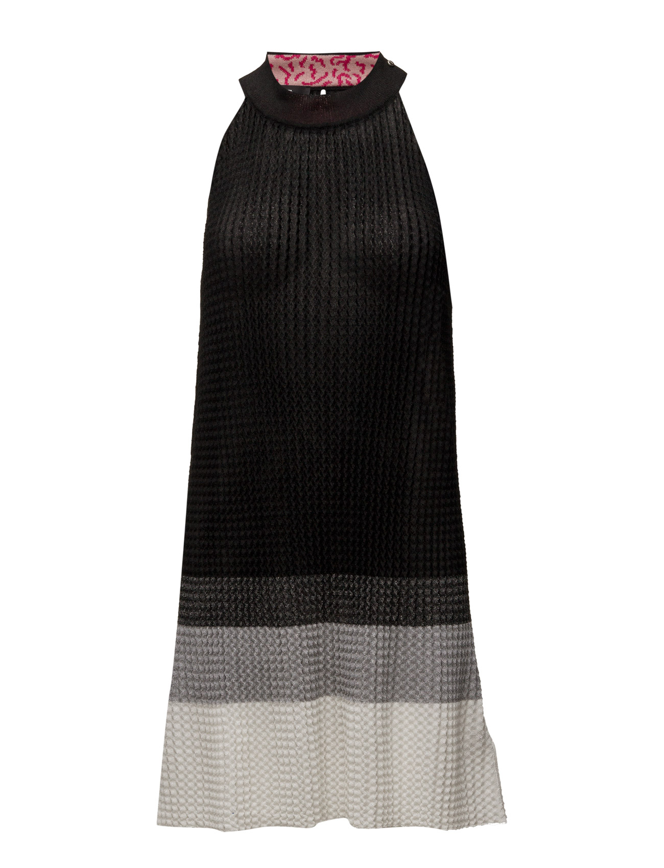 M-South Dress Diesel Women Kjoler til Kvinder i Sort