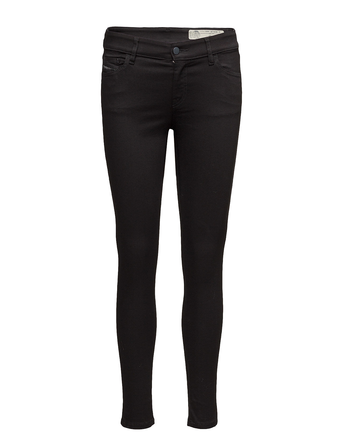 Diesel Women SLANDY L.30 TROUSERS