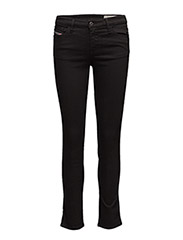 SKINZEE L.30 TROUSERS - 02
