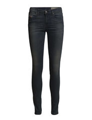 SKINZEE L.32 TROUSERS - 01