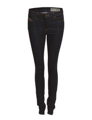 Diesel Women SKINZEE L.30 TROUSERS