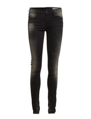 SKINZEE L.34 TROUSERS - 02