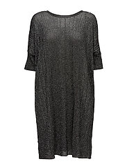 Diesel Women - M-Loose Dress