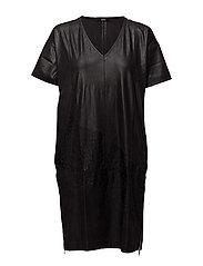 Diesel Women - D-Leen Dress