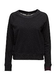Diesel Women - F-Talia Sweat-Shirt