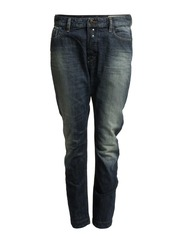 EAZEE L.34 TROUSERS - 01