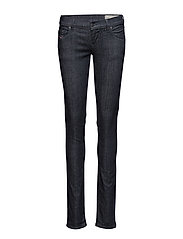 GRUPEE. 0663B - DENIM