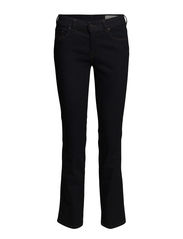 SANDY L.30 TROUSERS - 01