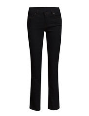 SANDY L.34 TROUSERS - 01