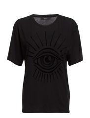 T-RACHEL-E T-SHIRTT-shirt - 900