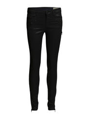SKINZEE-SP L.32 TROUSERS - 01