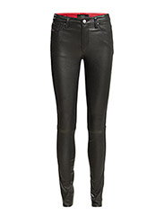 Diesel Women - L-Skim Trousers