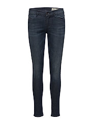 Diesel Women - Slandy Trousers