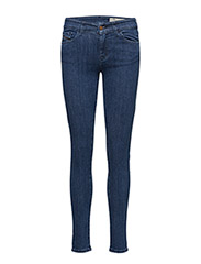 Diesel Women - Slandy L.32 Trousers