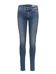 Diesel Women - Slandy L.34 Trousers