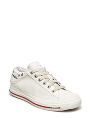 """MAGNETE"" EXPOSURE LOW W  - sneaker - OFF/WHITE"