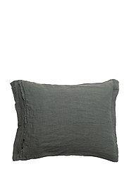 Animeaux Head Pillow case - PINE