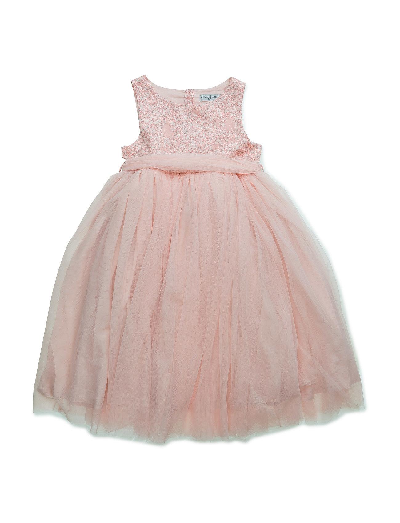 ce7321a027ca Supercoola Dress Princess Tulle Disney by Wheat Klänningar till Barn för  vardag och fest
