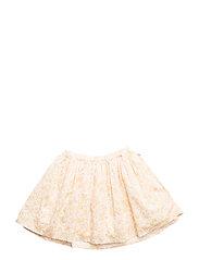 Skirt Belle - IVORY