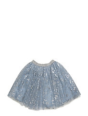 Skirt Cinderella Tulle - AIR