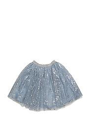 Skirt Cinderella Tulle - AIR