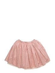 Skirt Cinderella - PEONY