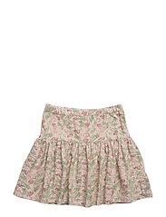 Skirt Ariel - POWDER