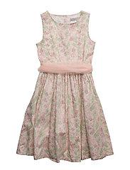 Dress Princess - POWDER