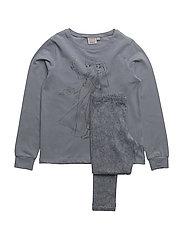Pyjamas Frozen - DOVE