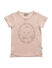 T-Shirt Marie - PEONY
