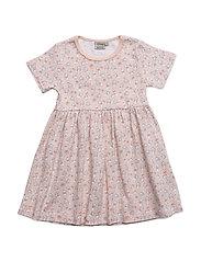 Dress Marie - PEONY