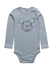 Body Happy Mickey - SKY