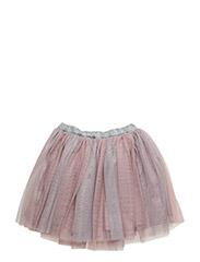 Skirt Tulle Frozen - POWDERROSE