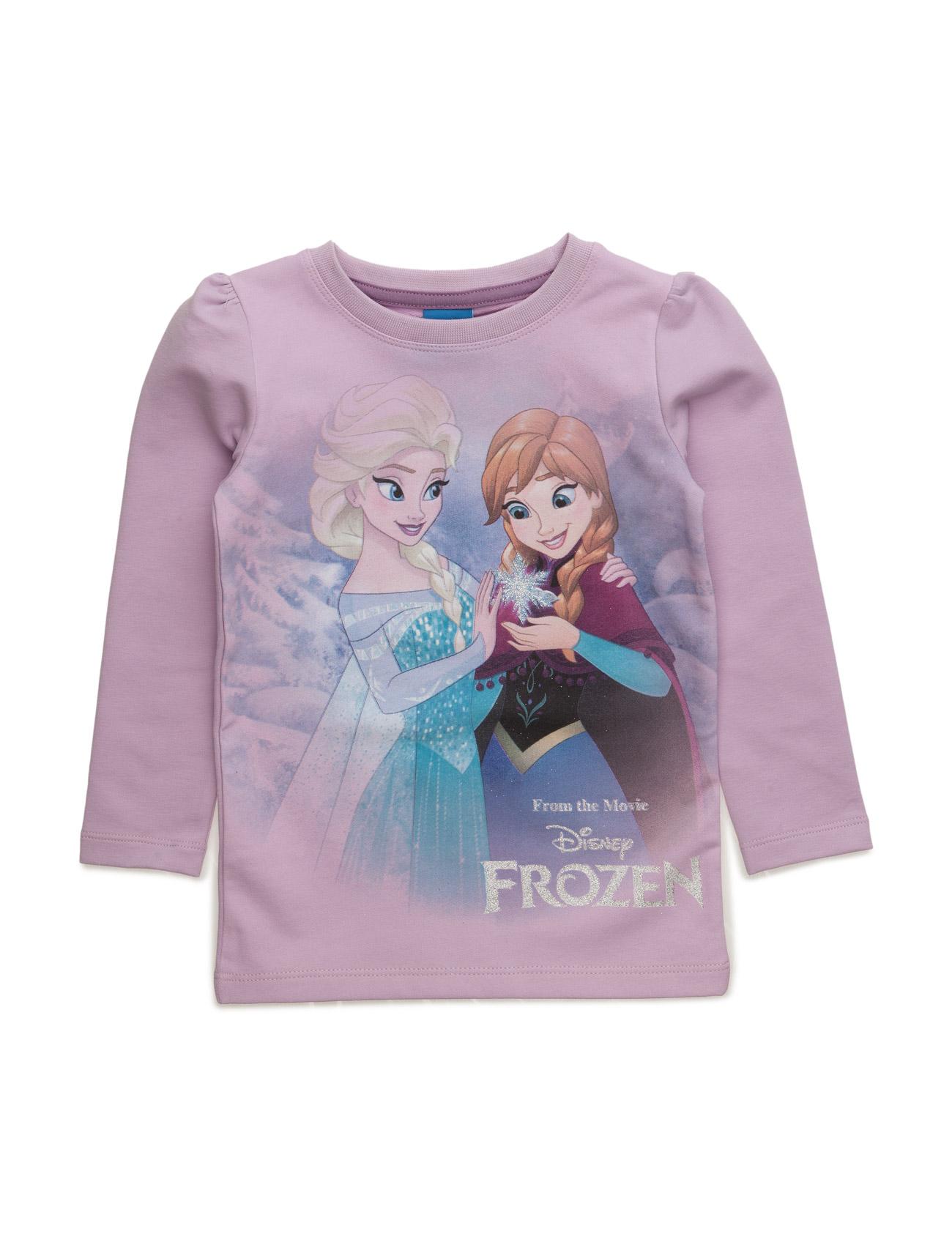Sweatshirt Disney  til Børn i
