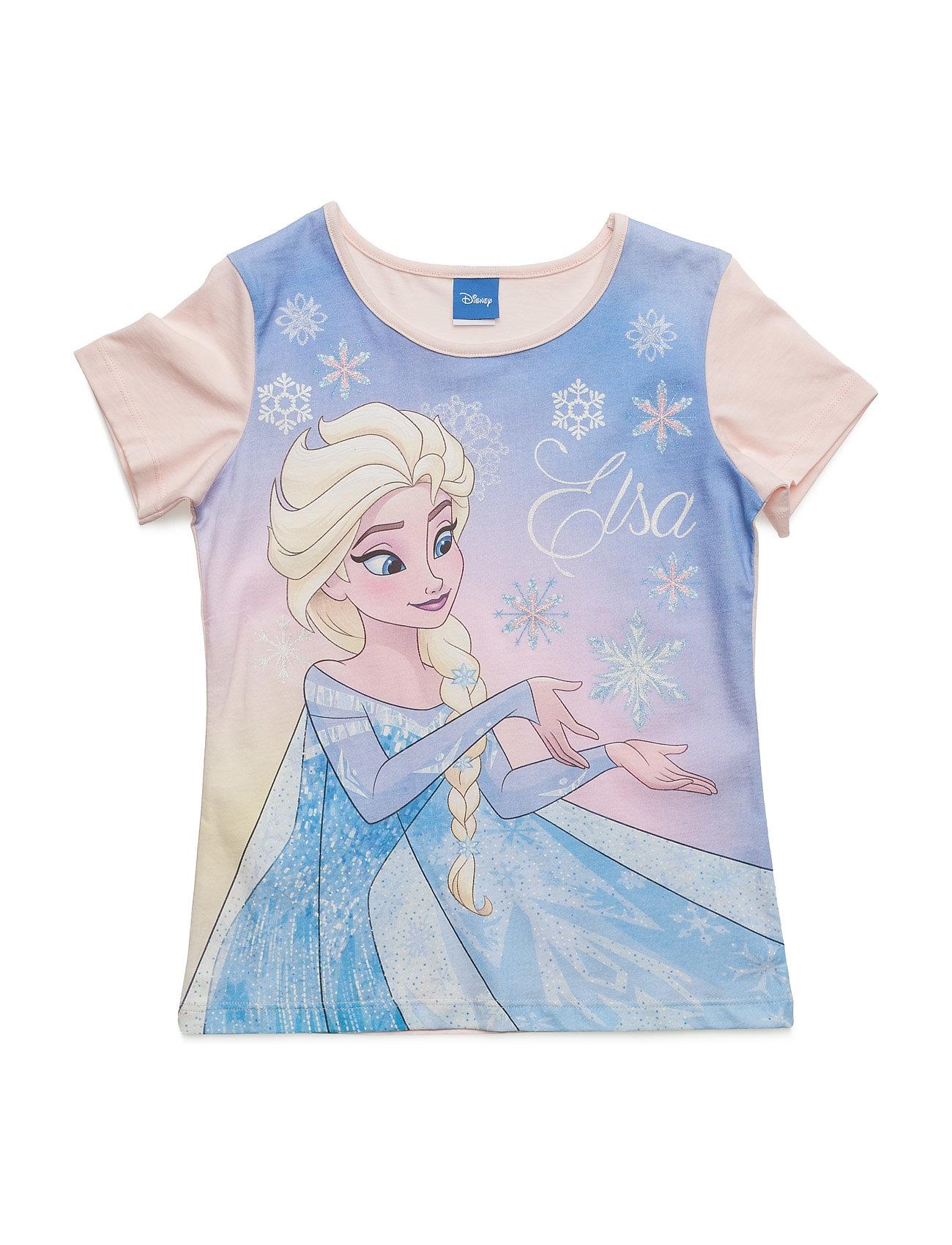 Shirt Disney Kortærmede t-shirts til Børn i