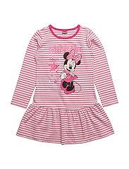 Dress - PINK