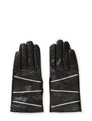 Egle - Black/Silver