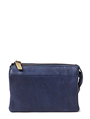 Tika Small - NAVY