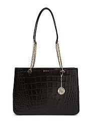 DKNY Bags - Shopper - 13  Drop